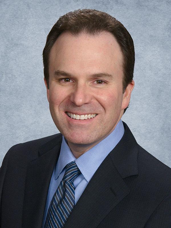 Mark Cortell