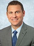 Michael Glass