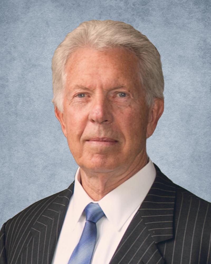 William A. Millichap