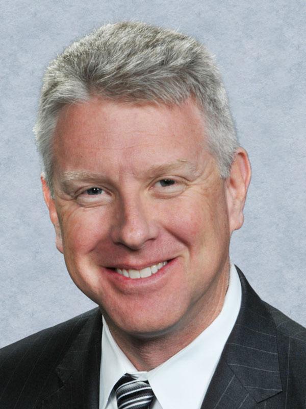 Tim Speck