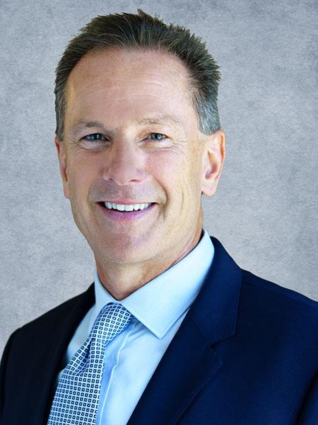 Steve DeGennaro