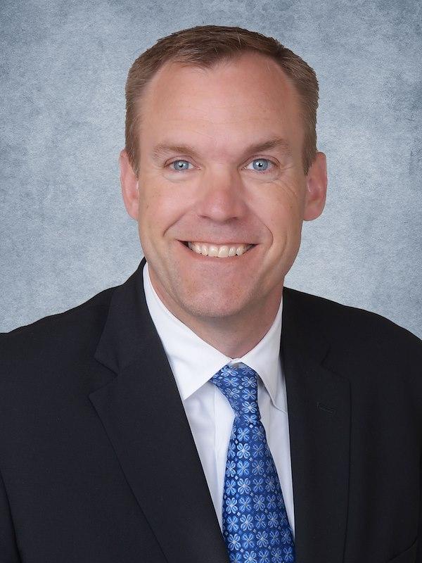 Todd Lindblom