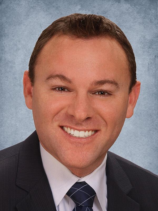 Tyler Theobald