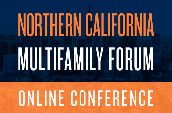 Northern California Multifamily Forum