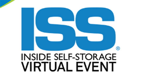 ISS 2020 Virtual Event