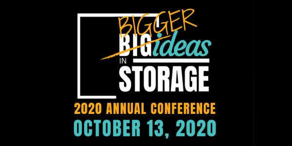 Texas Self Storage Association Conference