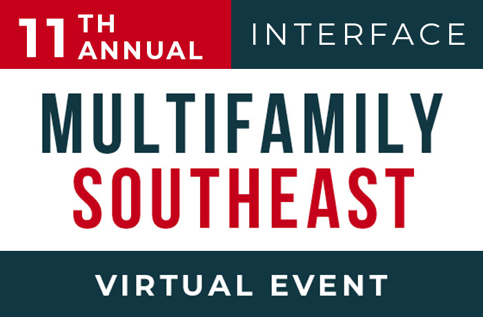 Interface Multifamily Southeast