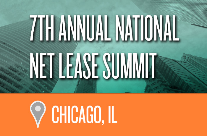 7th Annual National Net Lease Summit