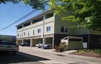 Devstone Apartments