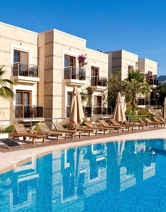 mm-property-detail-hospitality