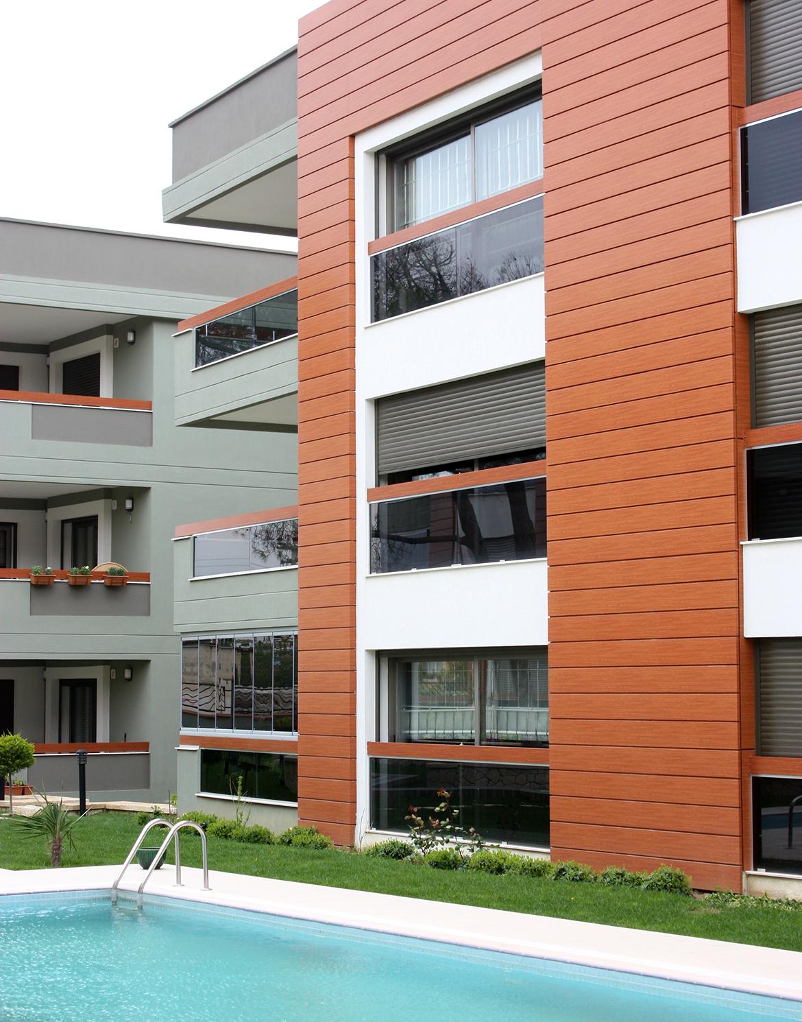 mm-studenthousing