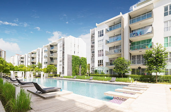 mm-property-type-multifamily2-thumb