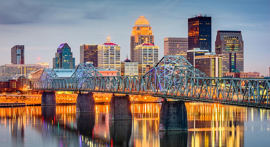 Louisville Research
