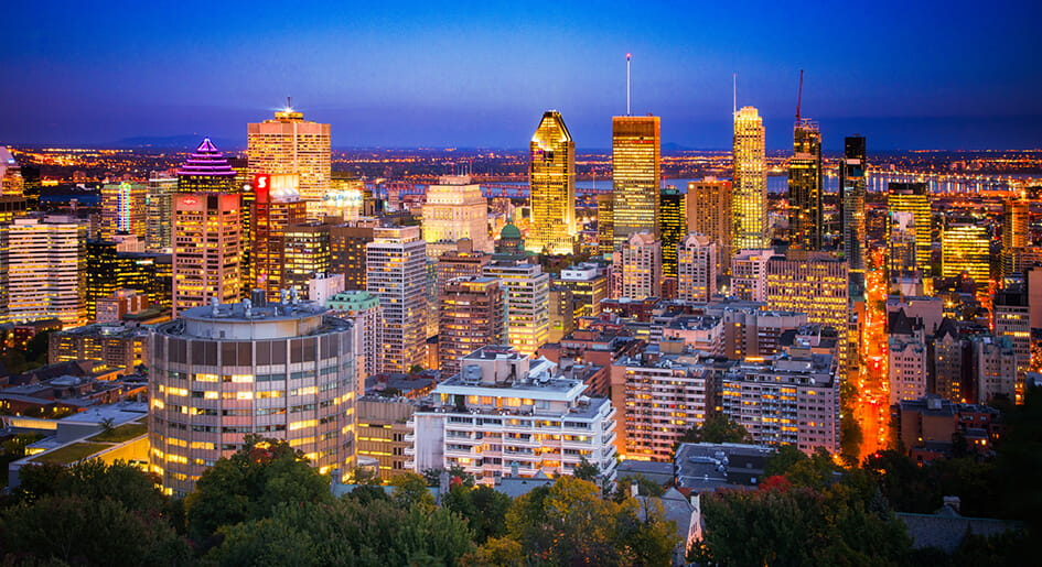 Montreal_Research