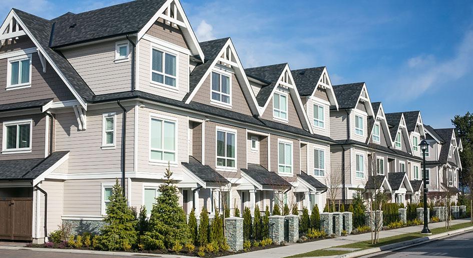 mm seniors housing